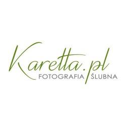 Zuzanna i Marcin Karetta
