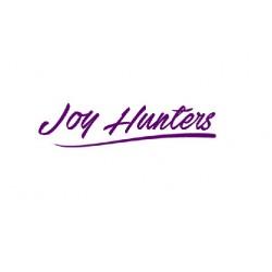 JOY Hunters