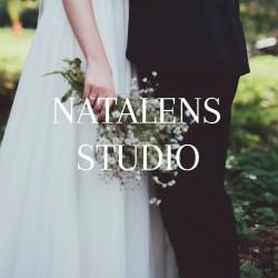 Natalens-Studio