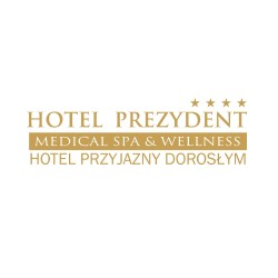 Hotel Prezydent**** Medical SPA & Wellness
