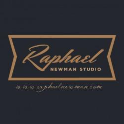 RAPHAEL NEWMAN STUDIO