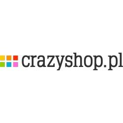Crazyshop.pl - Prezenty inne niż wszystkie