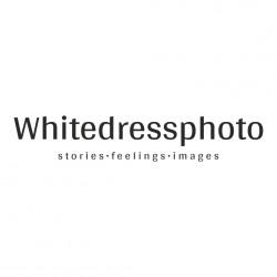 Whitedressphoto