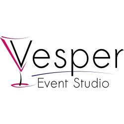 Vesper Event Studio