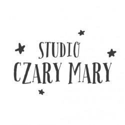 Studio Czary Mary
