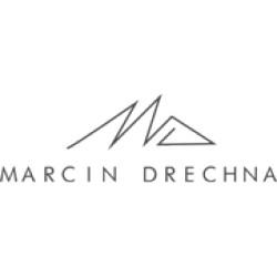 Marcin Drechna