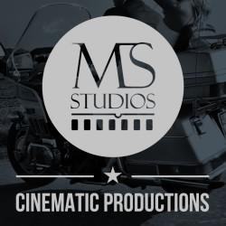 MS Studios
