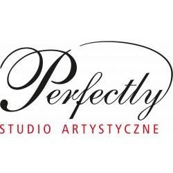 Studio Artystyczne PERFECTLY Anna Nosidlak
