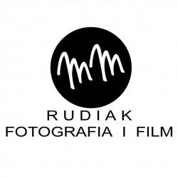 Profile logo Fotografia