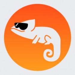Profile logo Podróż poślubna