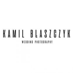 Kamil Błaszczyk