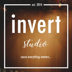 invertstudio.pl