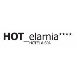 HOT_elarnia**** HOTEL&SPA