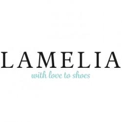 Lamelia