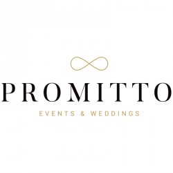 PROMITTO events&weddings