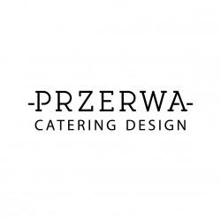 Przerwa Catering Design