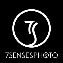 7SENSESPHOTO