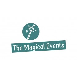 TheMagicalEvents