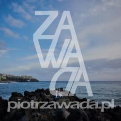 Piotr Zawada Fotografia