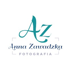 Fotografia Anna Zawadzka