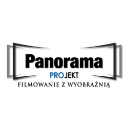 Panorama Projekt