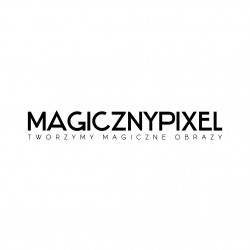 magicznypixel