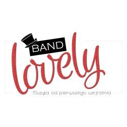 Profile logo Muzyka