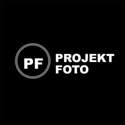 ProjektFoto Izabella Domiza