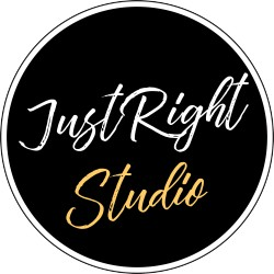 Just Right Studio