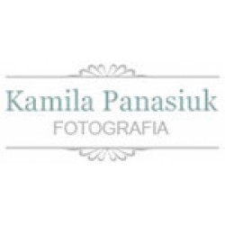 Kamila Panasiuk Fotografia
