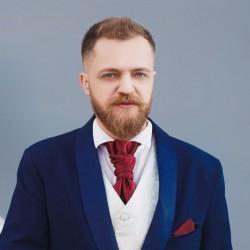 Władysław Wojciechowski - wojciechowsky.com - Fotografia ślubna