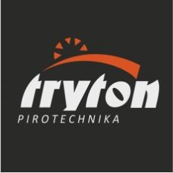 TRYTON pirotechnika
