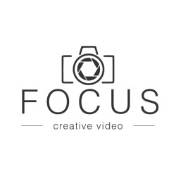 Focus Creative Video