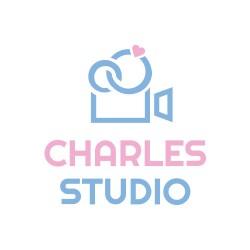 Charles-Studio