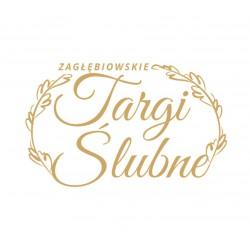 Profile logo Targi/wydarzenia