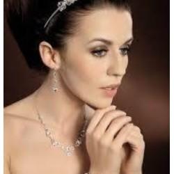 Profile logo Biżuteria