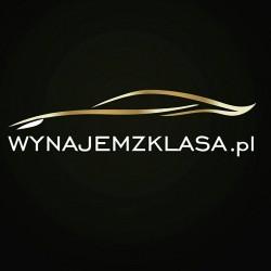 Profile logo Auta/pojazdy ślubne
