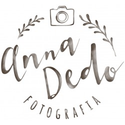 Anna Dedo