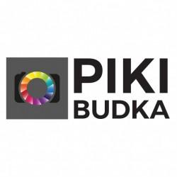 Pikibudka