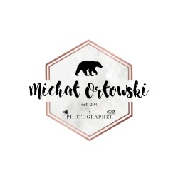 Michał Orłowski Photographer