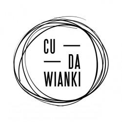 CudaWianki