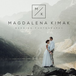 Magdalena Kimak Weddings