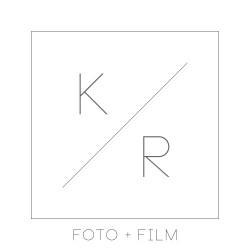 KR_FOTO_FILM