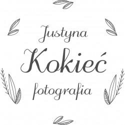 Justyna Kokieć Fotografia