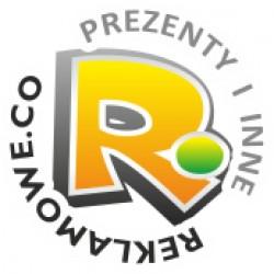 Profile logo Gadżety ślubno-weselne