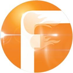 Profile logo Atrakcje weselne