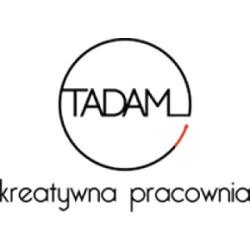 KREATYWNA PRACOWNIA TADAM
