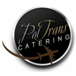 Profile logo Catering