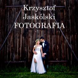 Krzysztof Jaskólski Fotografia