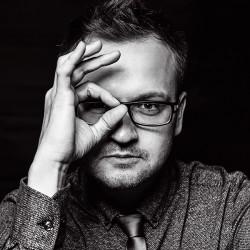 Fotograf Ślubny Wrocław - Daniel Tarka Fotografia